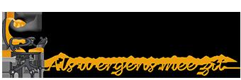 Stoel Service | Als u ergens mee zit - Wateringen